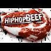 hiphopbeefcom