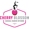 cherrypoledance