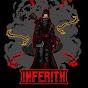 INFERITH (inferith)