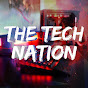 The TECH Nation