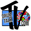 DrumTalkTVChannel
