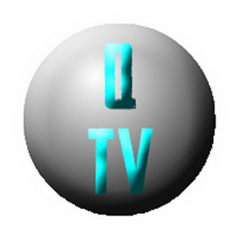 QuesoTV