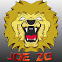 Joe ZQ (ZQZombie)