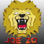 Joe ZQ (ZQZombie)