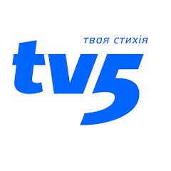 Телеканал TV5