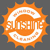 Sunshine Cleaning Services- Idaho's #1 Window Cleaning and House Cleaning Company