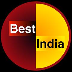 BEST INDIA KANNADA