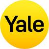 Yale Guatemala