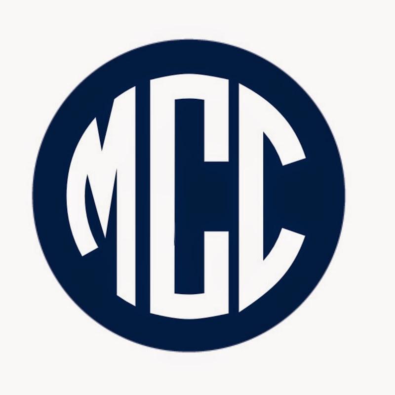 MCC (MCCTrickShots)