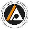 AIOP (Accademia Italiana di Odontoiatria Protesica)