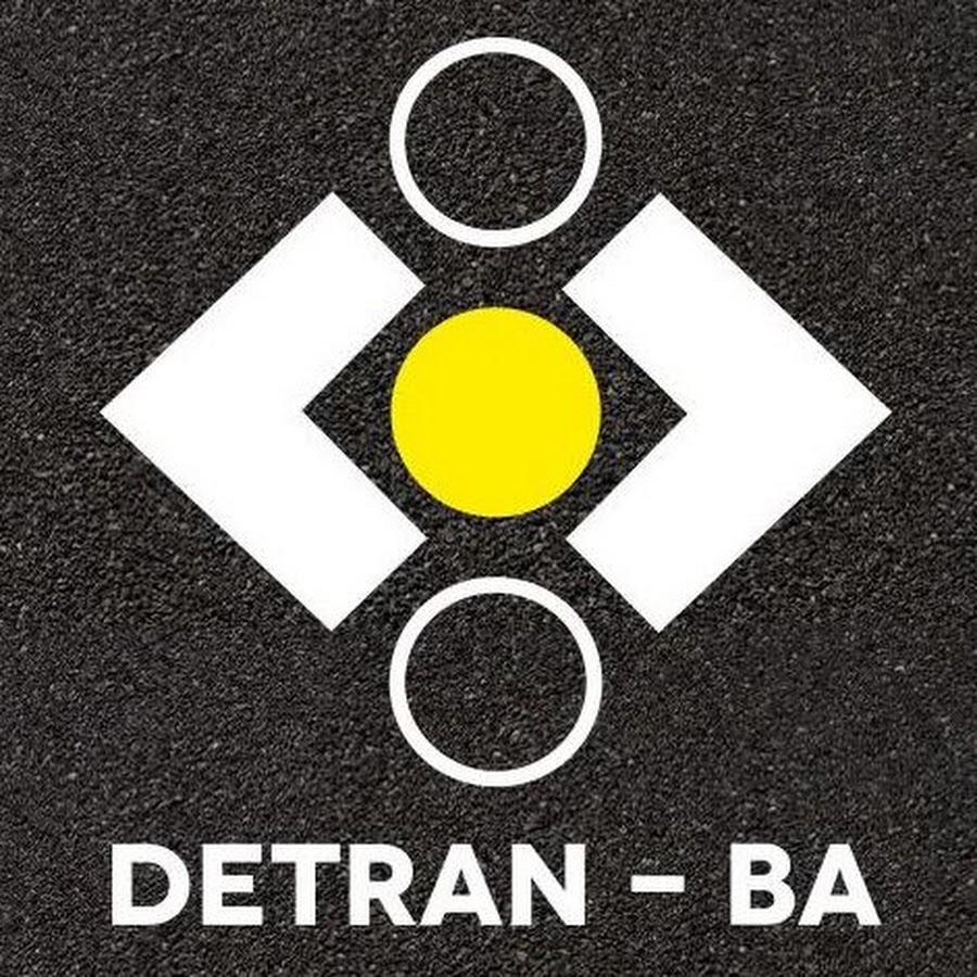 Resultado de imagem para Detran-BA