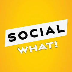 Social What!