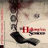 halloweensessions