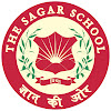 The Sagar School