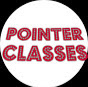 pointer classes