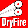 DryFire - 24/7 Shooting Practice