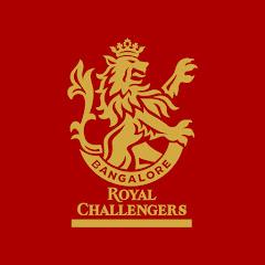 Royal Challengers Bangalore Net Worth