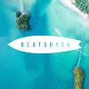 BeatsbySV
