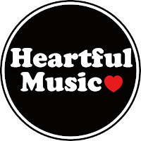 Heartful Cafe Music
