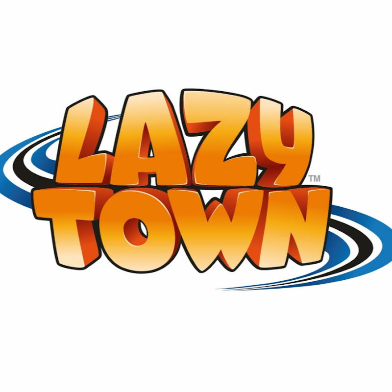 Dashboard ليزي تاون بالعربية Lazytown Wizdeo Analytics