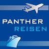 Panther Reisen e.K.