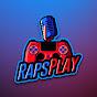 RapsPlay (sOn1c)