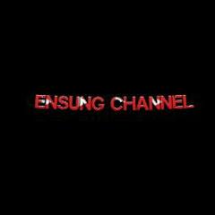 ensung channel