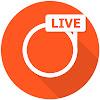 DhakaLive.tv