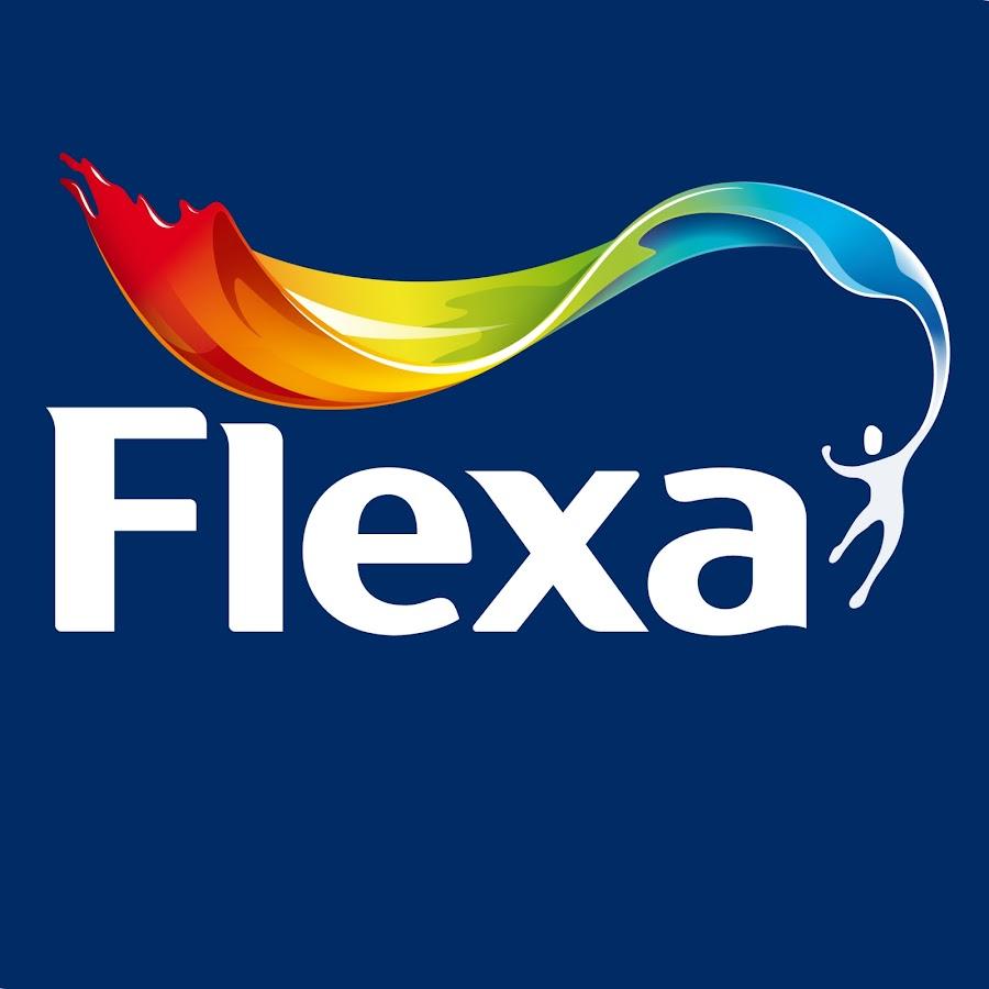 Flexa Slaapkamer Compleet.Flexa Verf Youtube