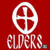 Orthodox Teaching of the Elders