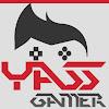 YassGamer
