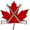 The Canadian Hoser