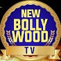 New Bollywood TV