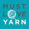 Must Love Yarn