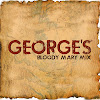 George's Mixes