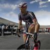 VELOTON INDOOR CYCLING