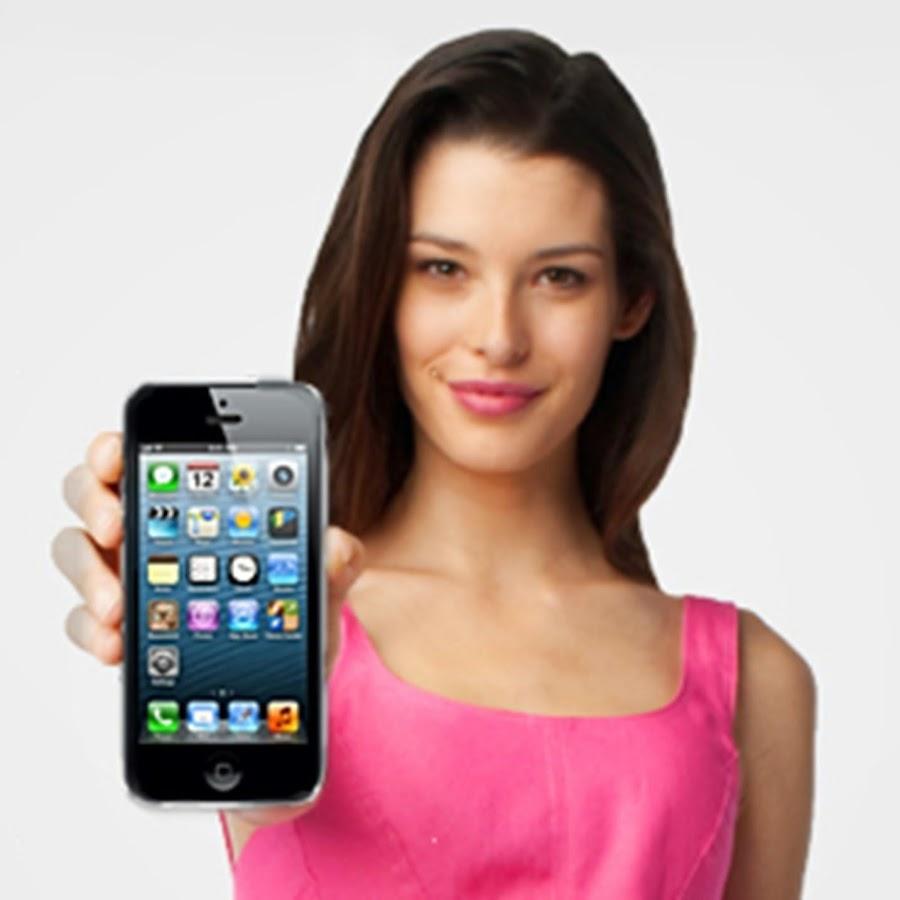 iphone-boob-app-felicia-hardy