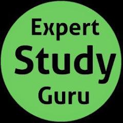 Expert Study Guru
