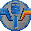Train-Sim Romania