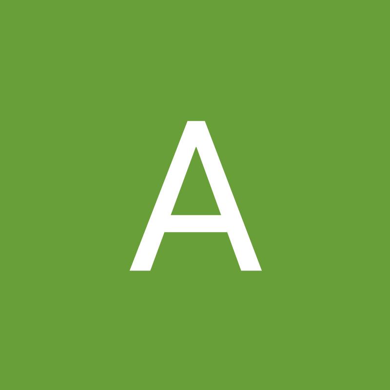 AustinWeddingVideos