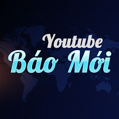 Youtube Báo Mới Net Worth