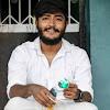 ബൈക്ക് പ്രാന്തന്മാർ Bike Pranthanmar