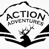 ACTION ADVENTURES GUIDE OUTFITTER