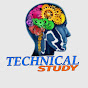 TECHNICAL STUDY