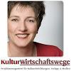 Birgit Schmidt-Hurtienne