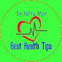 Best Health Tips
