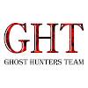 Ghost Hunters Team