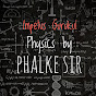 PHYSICS Vivek Phalke