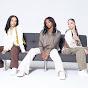 Isaac Sisters aka N3W