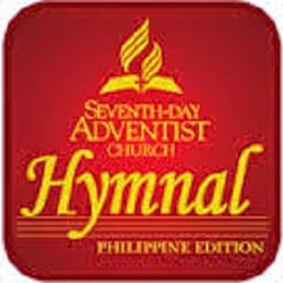 SDA HYMNAL PHILIPPINE EDITION - YouTube